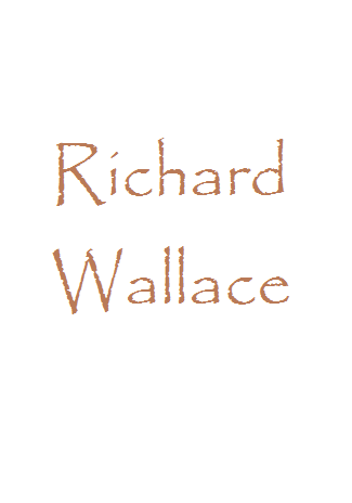 Richard_Caricature