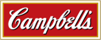 Image of Campbells logo.