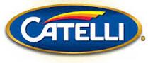 Image of Catelli logo.