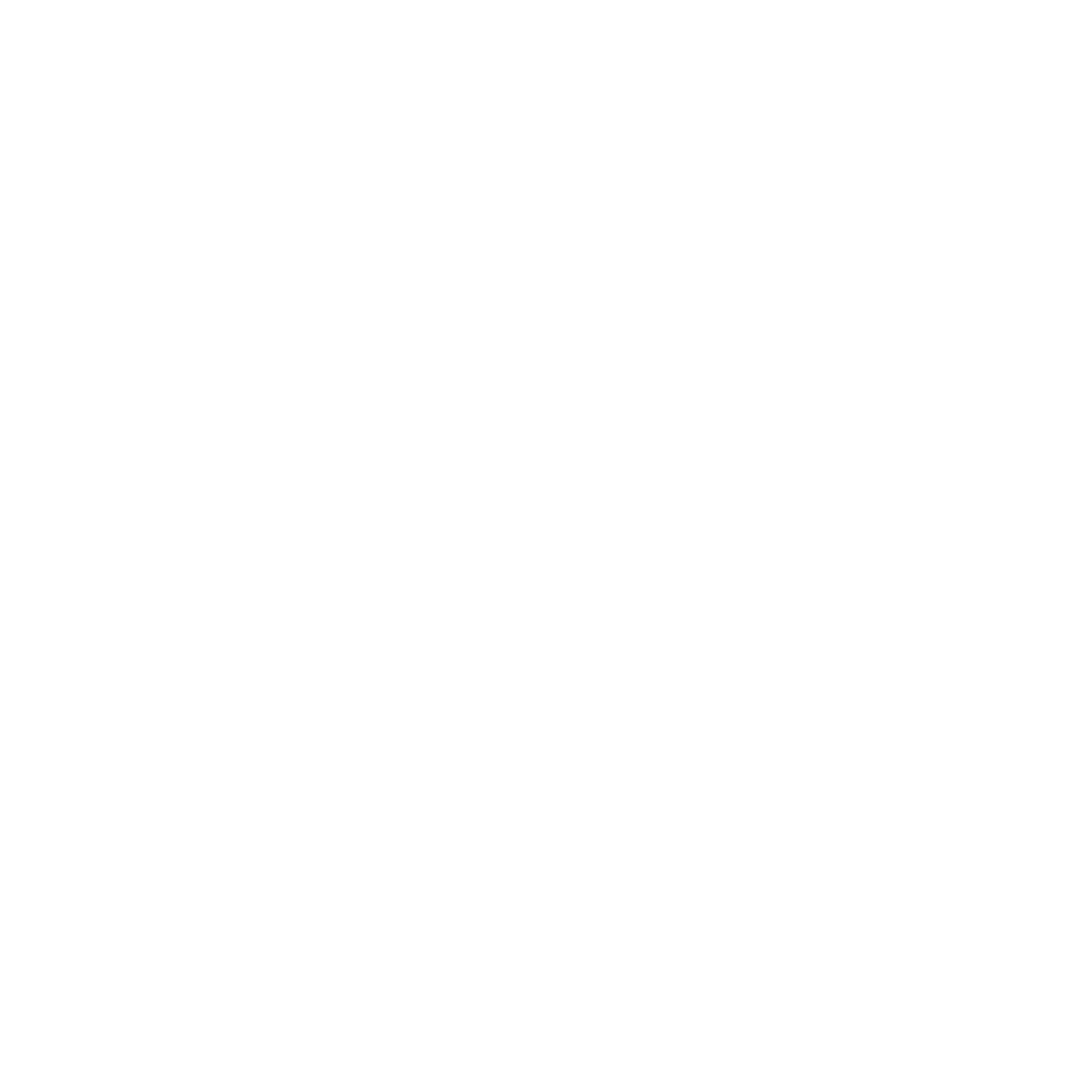 Image of outline of a person.