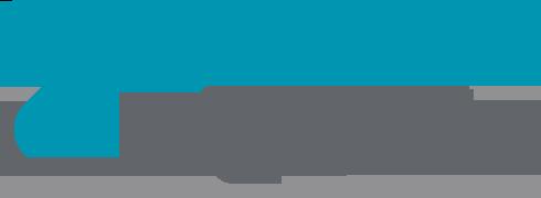 Image of Edgewell logo.