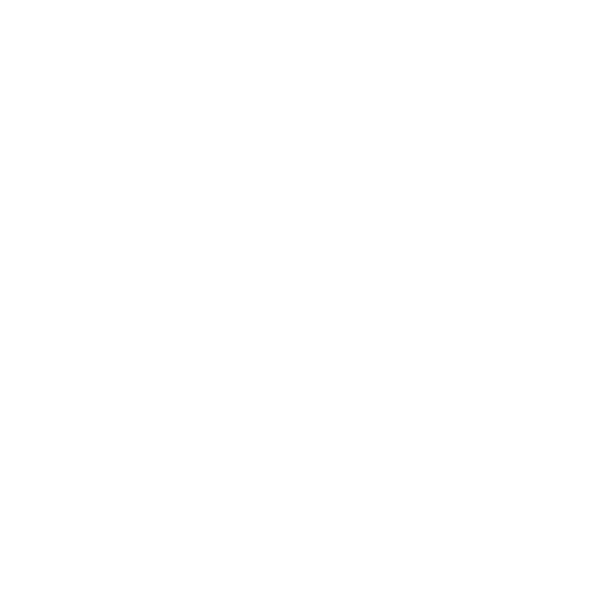 Image of Data stacked.