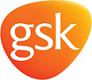 Image of GSK logo.