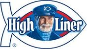 Image of Highliner Logo.